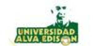 Universidad Alva Edison