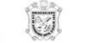 U. Veracruzana- Facultad Ciencias Biológicas Y Agropecuarias