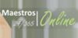 Maestros Online