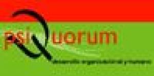 Psiquorum, Desarrollo Organizacional Y Humano