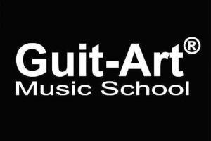 Guit-Art Music School