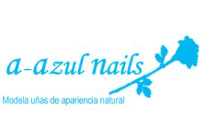 Academia Profesional de Uñas A-Azul Nails