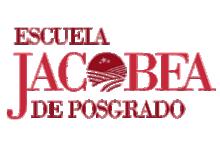 Escuela Jacobea de Posgrado
