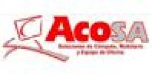 Acosa