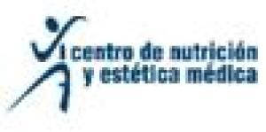 Centro de Nutrición Y Estética Médica