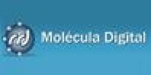 Molécula Digital