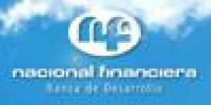 Nafinsa - Nacional Financiera