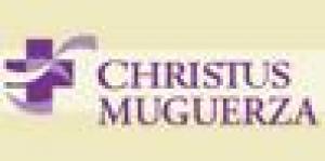 Christus Muguerza - Centro de Desarrollo Profesional