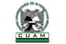 Centro Universitario de Alternativas Médicas