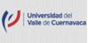 Universidad Del Valle de Cuernavaca