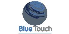 Blue Touch S.A de C.V.