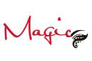 Clinica de Belleza Magic / Escuela de Mi