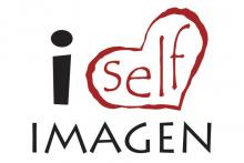 Self Imagen