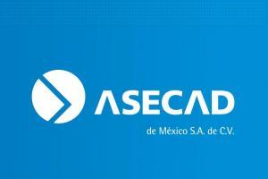 Asecad de México, S.A. de C.V.