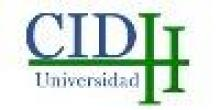 Cidh Universidad