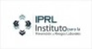Instituto Para la Prevención de Riesgos Laborales, A.C.