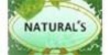 Instituto Naturals