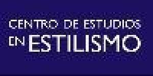 Centro de Estudios en Estilismo