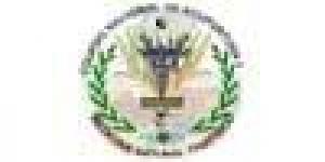 Colegio Nacional de Acupuntura Y Medicina Natural
