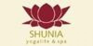 Shunia Yogalife &Spa
