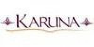 Clínica Karuna para Tratamiento de Trastornos Alimentarios