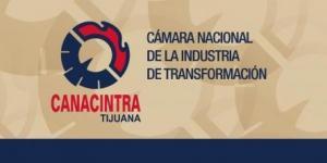 Canacintra Tijuana