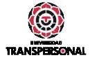 Instituto Universitario Desarrollo Transpersonal