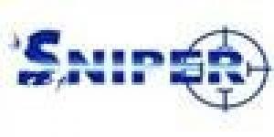 Grupo Sniper