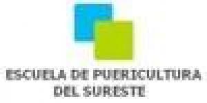 Escuela de Puericultura Del Sureste Dr. Manuel Acevedo Ruíz