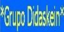 Grupo Didaskein