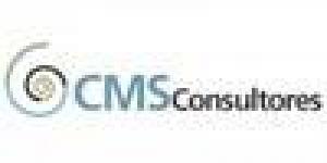 Cms Consultores