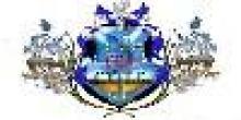 Instituto Nacional de Grafologia Y Lenguas Extranjeras