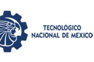 Instituto Tecnológico de Nuevo Laredo