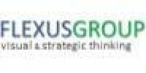 Flexus Group