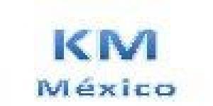 Knowledge Management de México