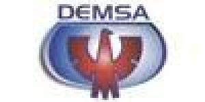Demsa