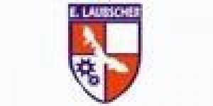 Centro de Estudios Superiores de Veracruz