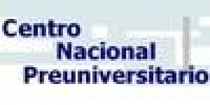 Centro Nacional Preuniversitario
