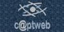 Captaweb