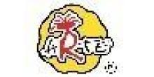 ARTE Asociados (Agencia de Recreación Turismo y Educación)