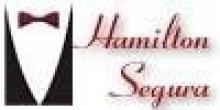 Hamilton Segura: Consultor en Comunicación
