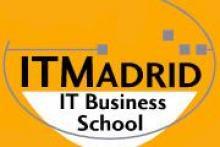 Itmadrid - It Business School