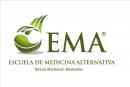 Escuela de Medicina Alternativa