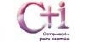 C+i | ¡Computación para Mamás!