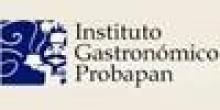Instituto Gastronómico Probapan