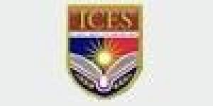 Instituto de Ciencias Y Educación Superior