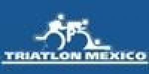 Federación Mexicana de Triatlón