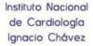 Instituto Nacional de Cardiología Ignacio Chávez