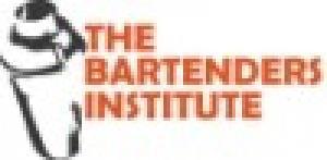 The Bartenders Institute Guadalajara