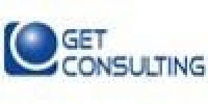 Get Consulting S.C.